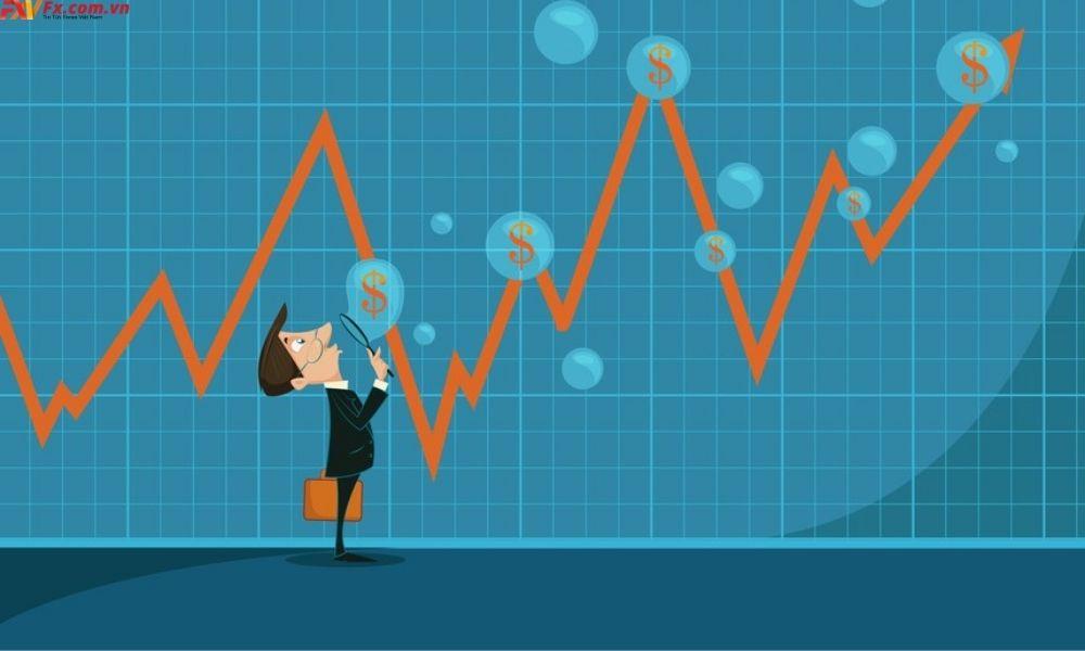 Dự báo thị trường tài chính trong tuần tới