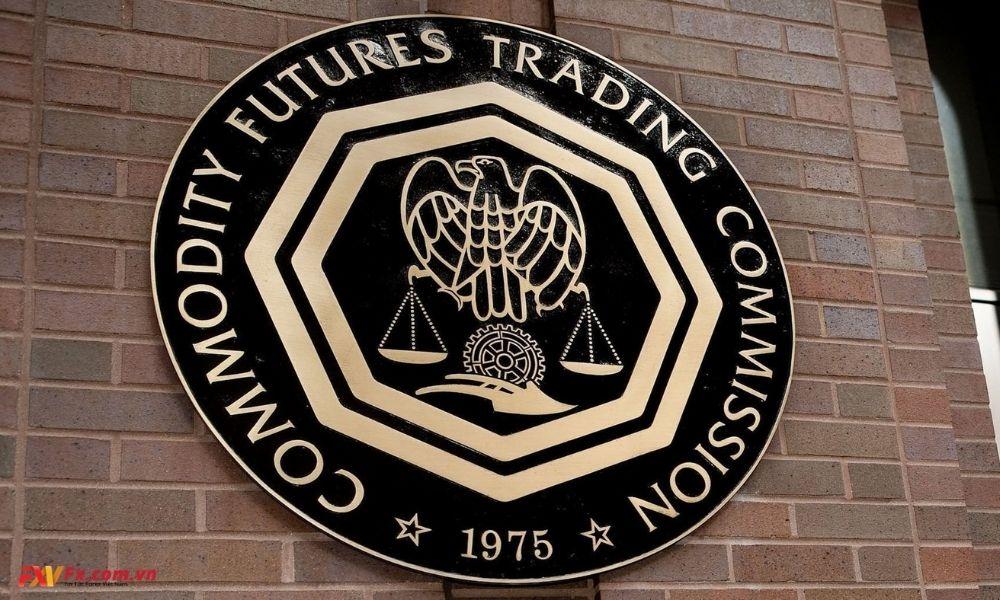 Hiệp hội giao dịch thị trường tương lai
