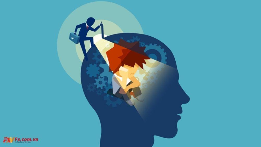 Khám phá những kiến thức về tâm lý thị trường