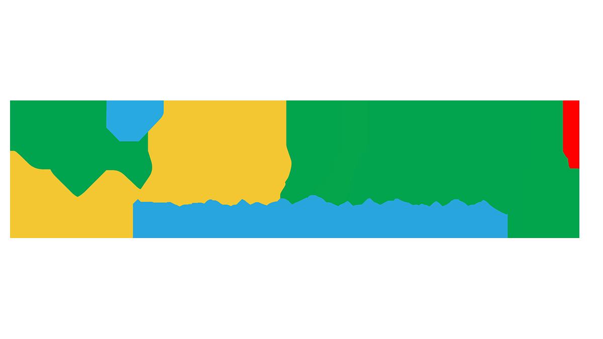 Tổng quan về LiteFinance – Bonus LiteFinance