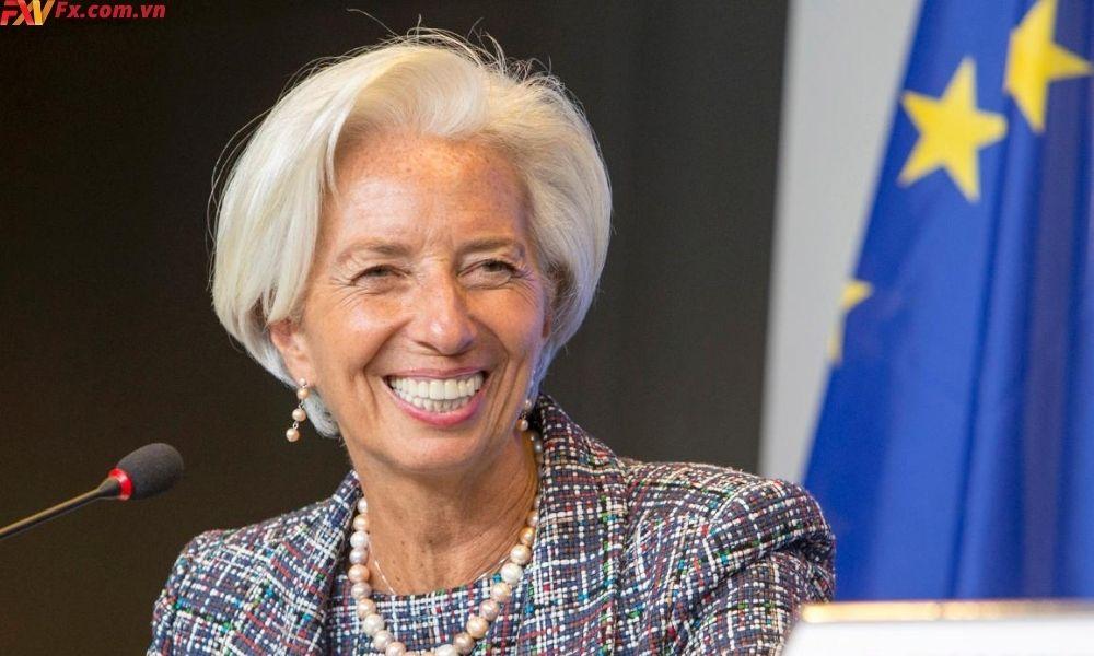Nhiệm vụ của Thống đốc Ngân hàng Trung ương