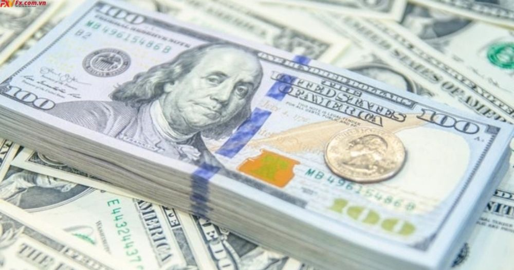 Tầm quan trọng của đồng USD