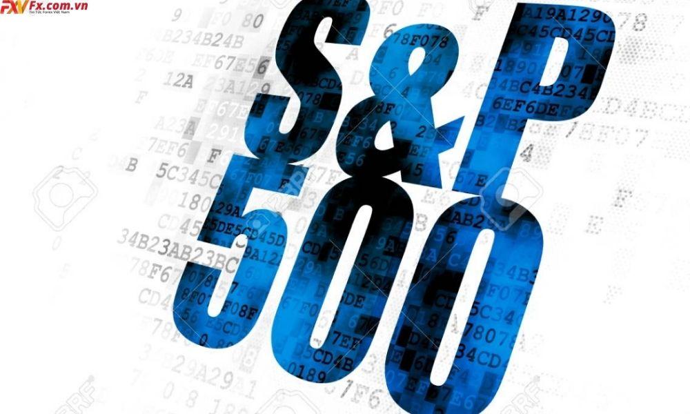 Triển vọng của chỉ số S&P 500
