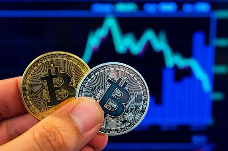 Xu hướng mới cho đồng tiền điện tử Bitcoin