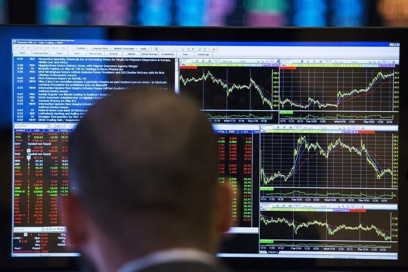 Những rủi ro được hội đồng quản lý Hoa Kỳ trong thông báo