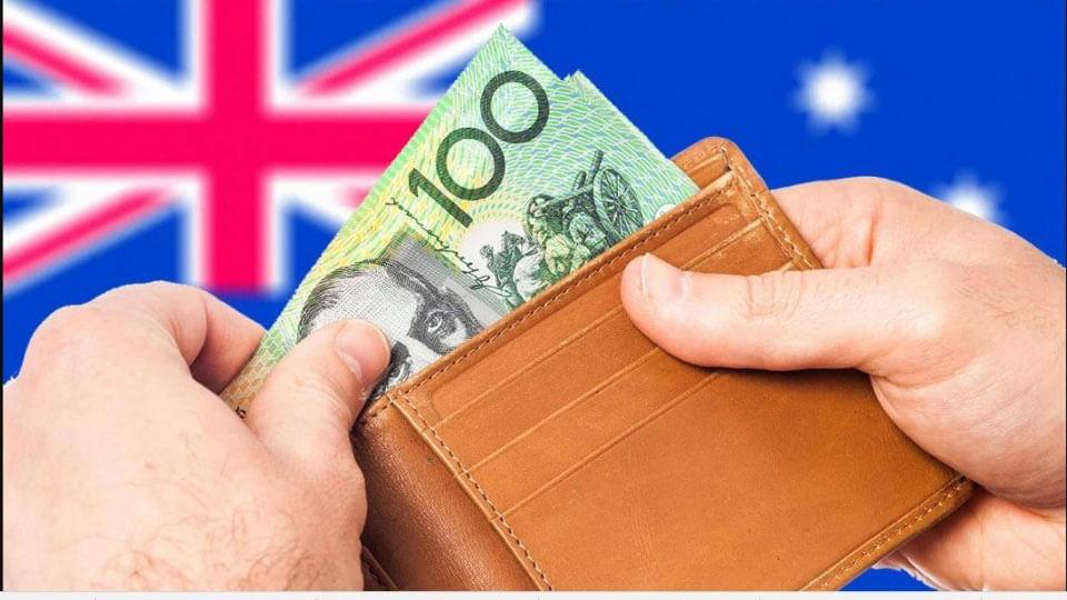 Kinh tế của Australia sẽ gặp khó khăn nếu đối đầu cứng rắn với Trung Quốc