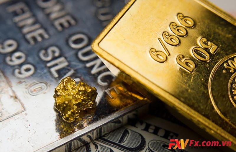 Nên mua vàng gì để đầu tư trong tương lai