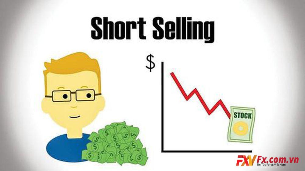 Ưu và nhược điểm của bán khống là gì?
