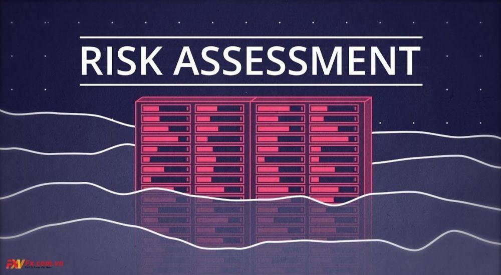 Đánh giá rủi ro trong quá trình thực hiện lệnh