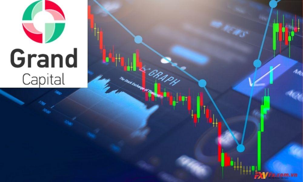 Đánh giá sàn Grand Capital có uy tín không?