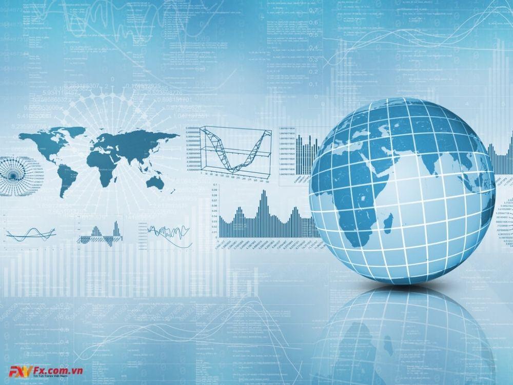 Đầu tư chứng khoán tại các thị trường quốc tế