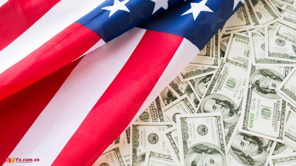 Biden nhanh tiến trình của gói kích thích tài chính mới