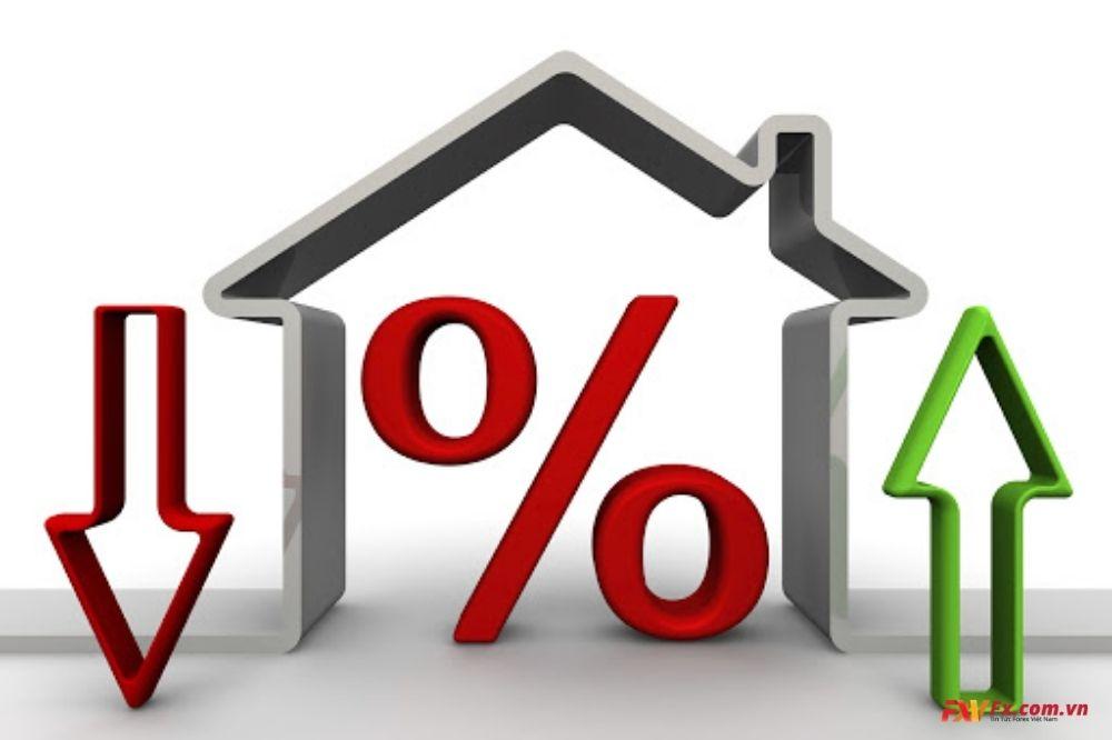 Giao dịch chênh lệch lãi suất tiền tệ là gì trong ngoại hối?