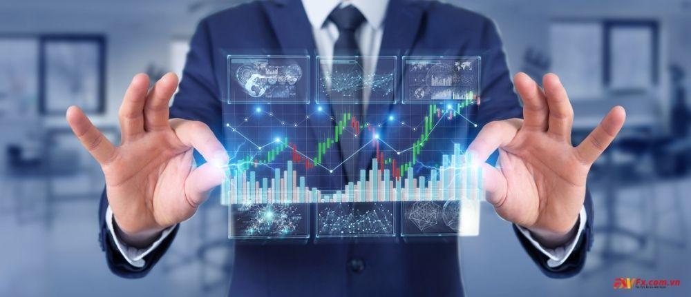 Khi nào thì giao dịch chênh lệch lãi suất hiệu quả?