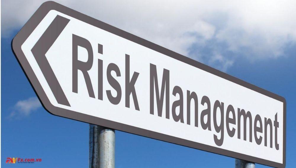 Quản trị rủi ro khi giao dịch chênh lệch lãi suất