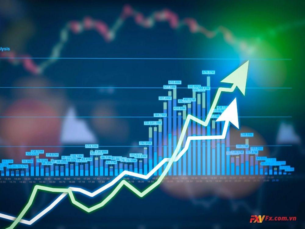 Quan hệ giữa chứng khoán thu nhập cố định và tiền tệ