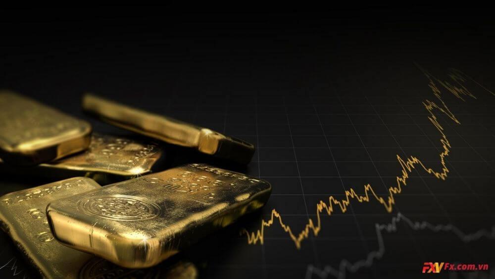 Rủi ro khi đầu tư vàng