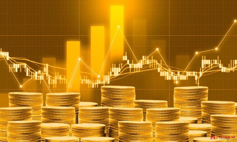 Sàn giao dịch vàng trực tuyến uy tín