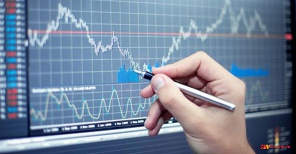 Thị trường chứng khoán Nhật Bản