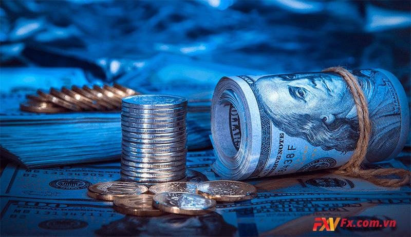 Fed là gì? - Duy trì sự ổn định của hệ thống tài chính cho Hoa Kỳ