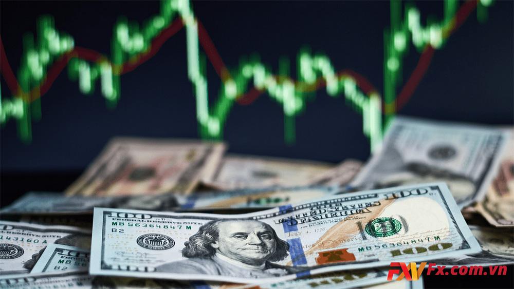 Những lý do khiến chỉ số USD Index có sức ảnh hưởng