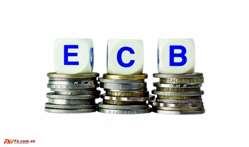 Chính sách tài chính và tiền tệ Eurozone