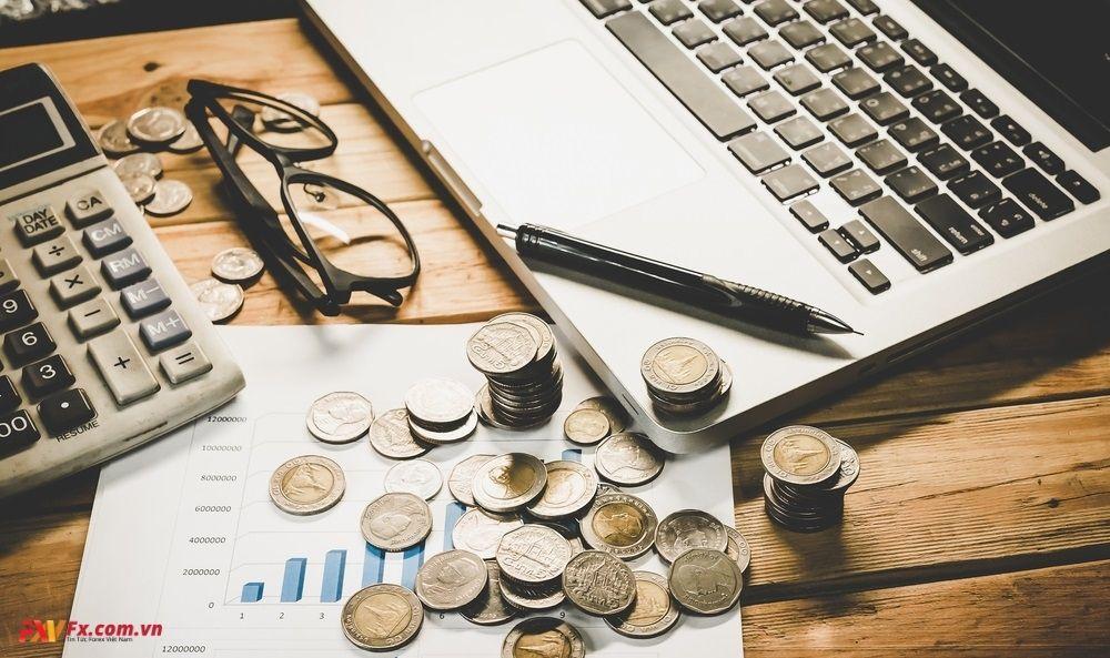 Chính sách tài chính và tiền tệ của Úc