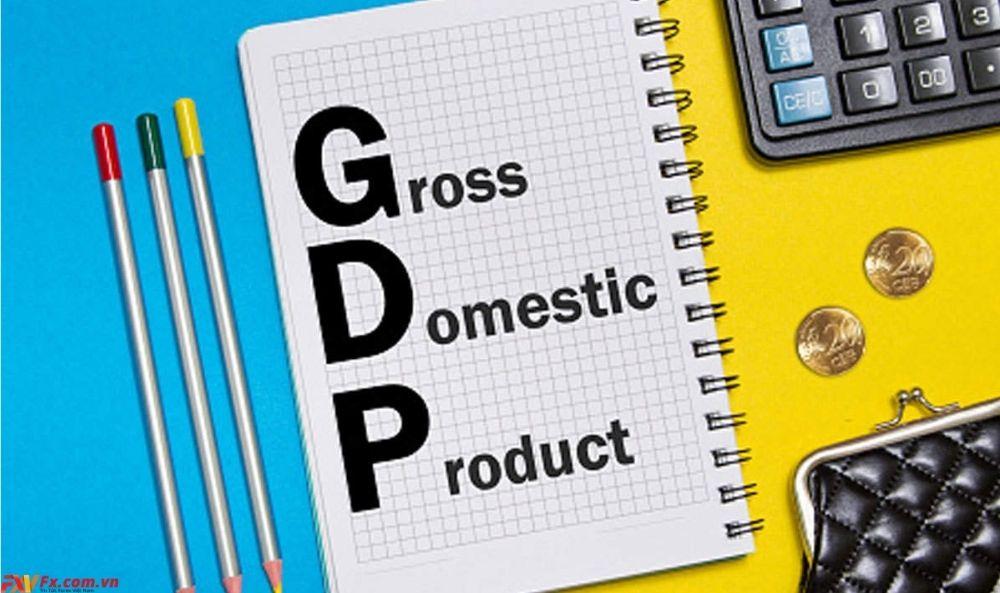 Chỉ số kinh tế có tầm ảnh hưởng đến đồng CHF