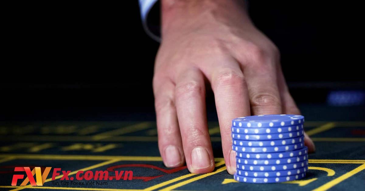 Cổ phiếu blue chip là gì? Định nghĩa về bluechips là gì?