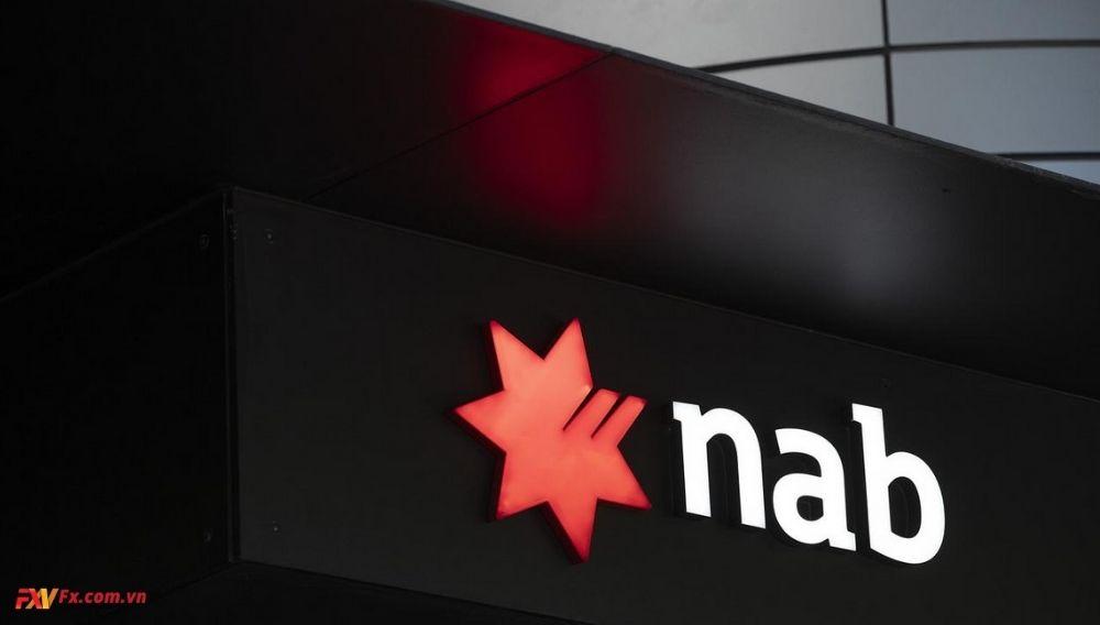 Khảo sát kinh doanh hàng quý của NAB trong quý 2