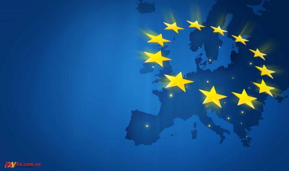 Liên minh châu Âu (EU) và đồng tiền chung Châu Âu