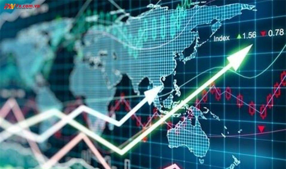 Những chỉ số kinh tế tác động đến euro