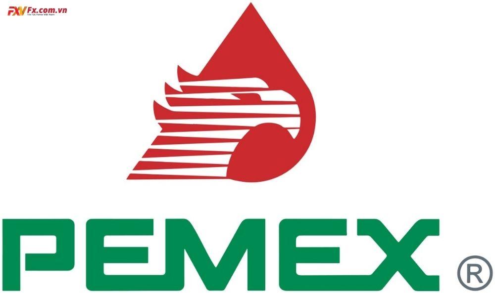 Pemex nhận được nhiều sự hỗ trợ