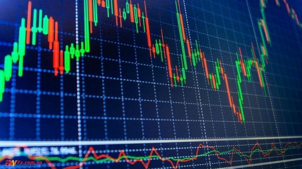 Phương pháp phân tích Forex cho nhà giao dịch mới