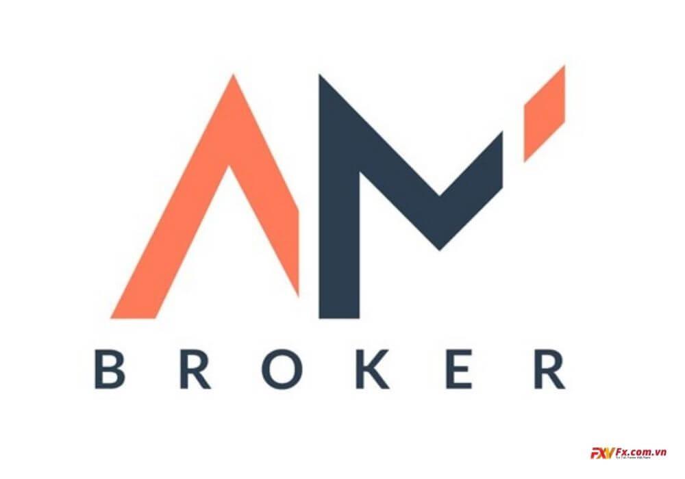 Sàn AM Broker có uy tín không?