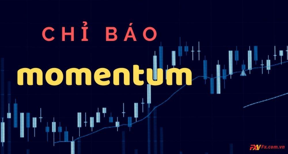 Tìm hiểu chỉ số momentum là gì?