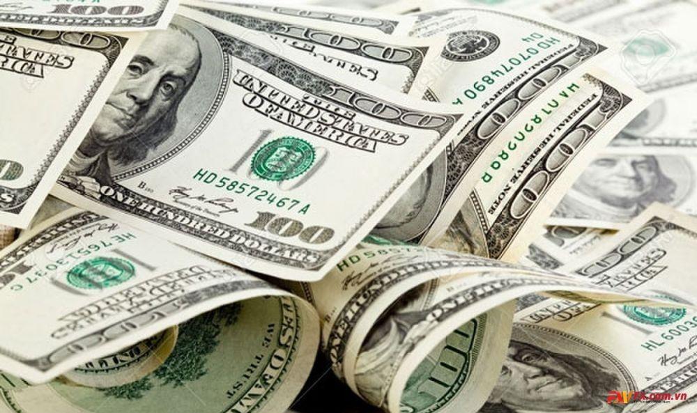 Tìm hiểu về USD