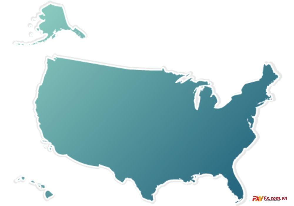 Tổng quan về nền kinh tế Mỹ