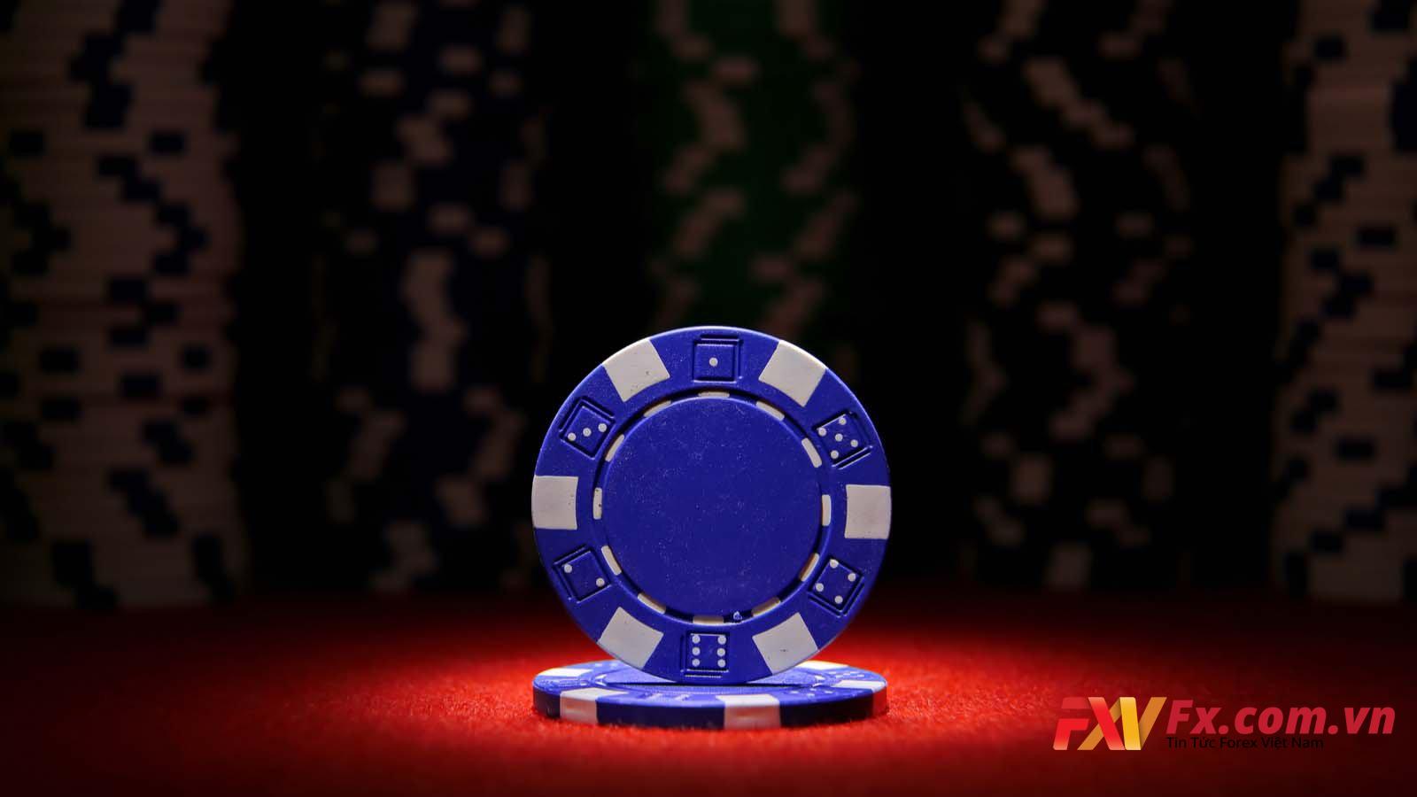 Ưu và nhược điểm cổ phiếu của blue chip là gì?