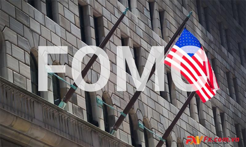 Bản tin FOMC là gì? nó có ảnh hưởng như thế nào