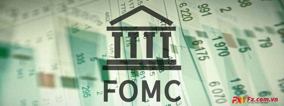 Tin FOMC là gì? và sức ảnh hưởng đến người dân