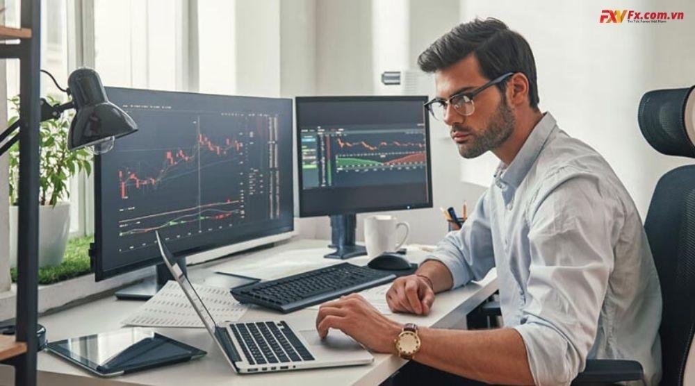 Định giá giao dịch trong ngày và quỹ tương hỗ