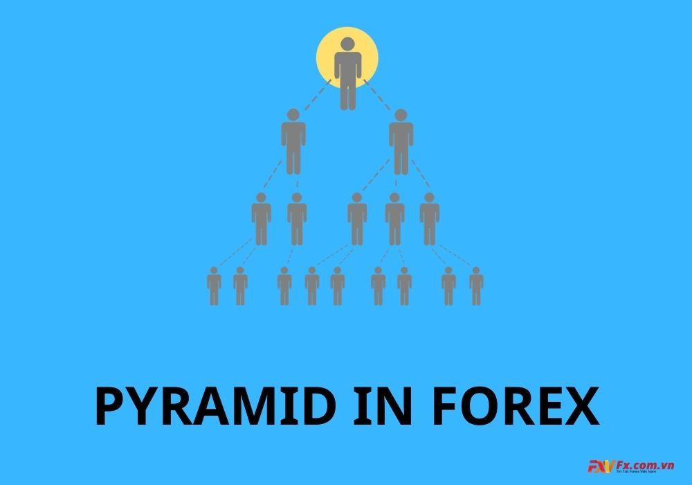 Ưu điểm của chiến lược Pyramid