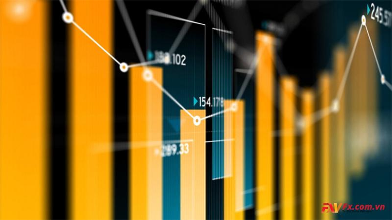 Vốn hóa là gì? Lợi ích vè rủi ro của giá trị vốn hóa