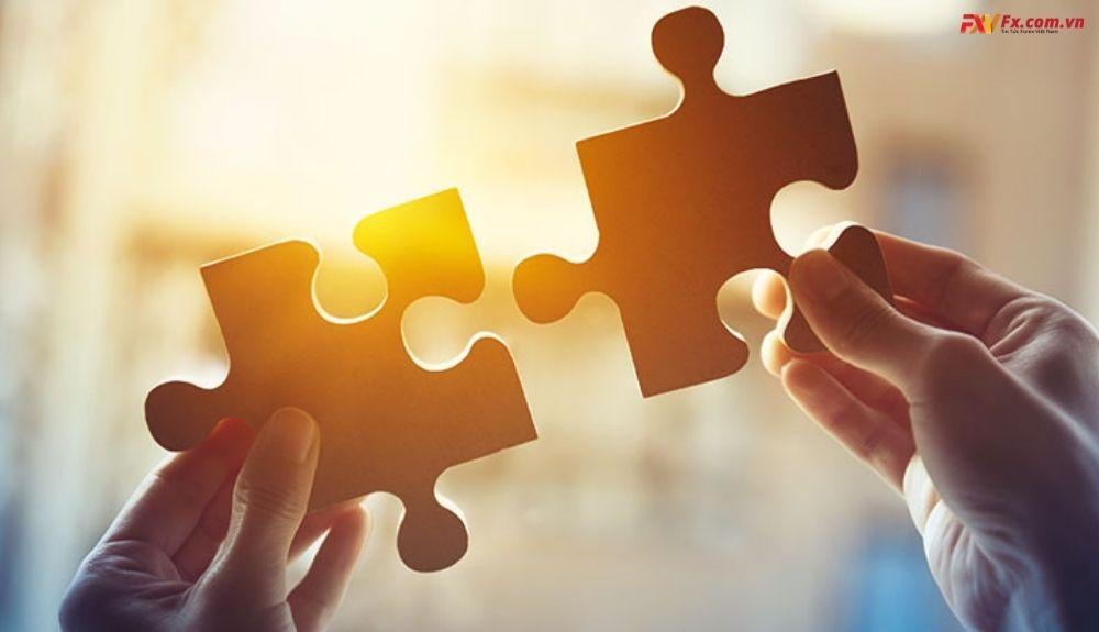 Bám sát kế hoạch giao dịch để đổi lấy cơ hội thành công