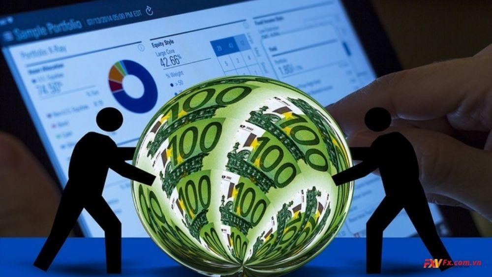 Các tính năng giao dịch độc đáo của LiteFinance