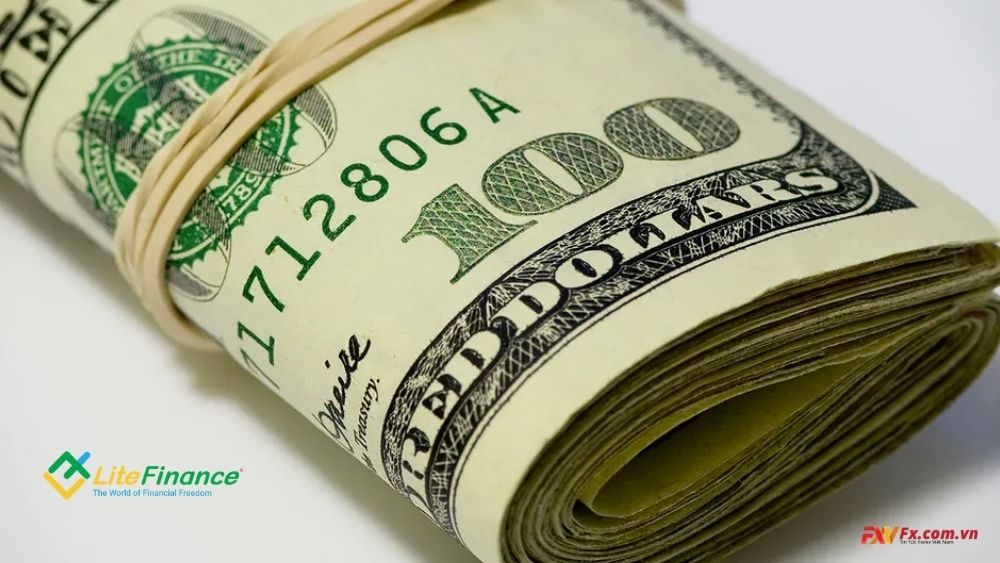 Cách giao dịch với LiteFinance