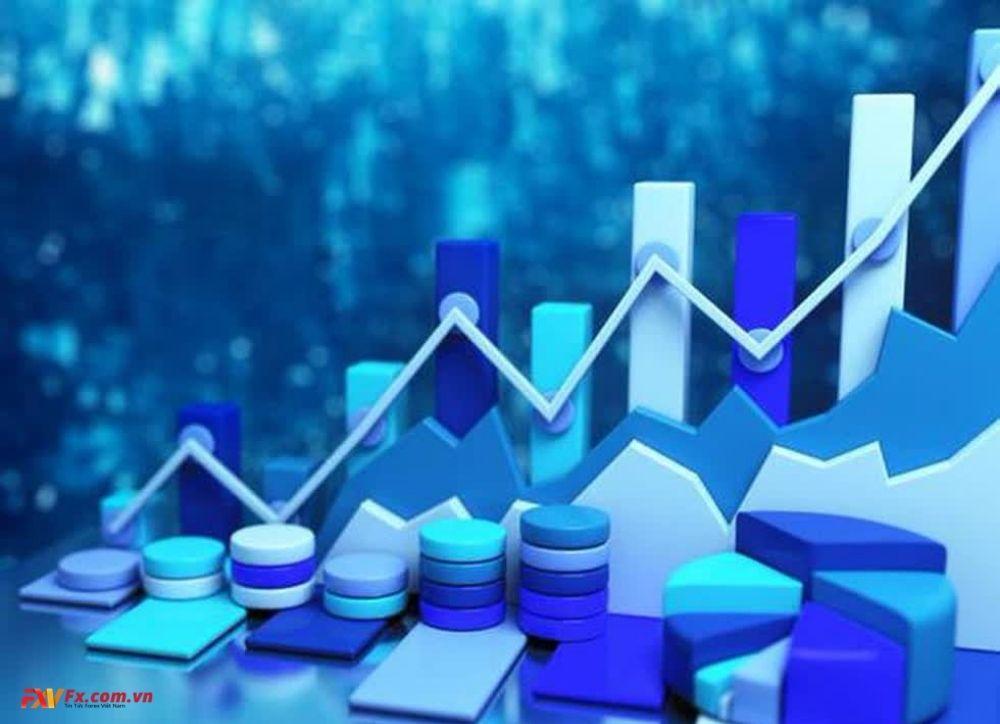 Cách phân biệt các loại cổ phiếu