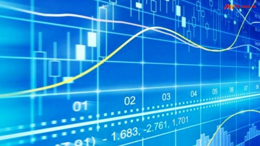 Cách phân loại các cổ phiếu