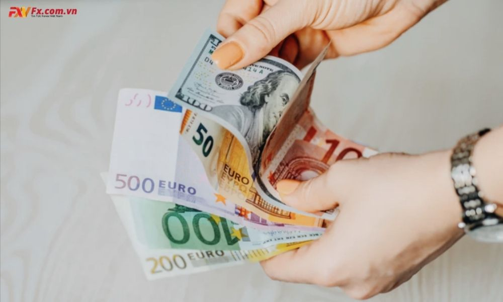 Cần bao nhiêu vốn để đầu tư dài hạn?